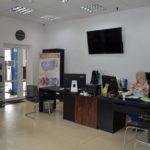 Профессиональный ремонт АКПП в Йошкар-Оле
